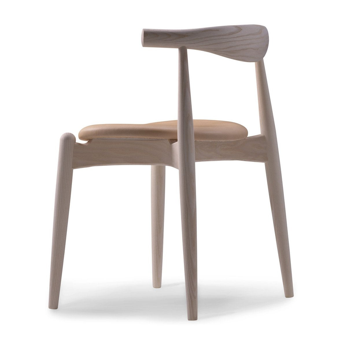 Carl Hansen & Son - CH20 Elbow Chair - Dining Chair
