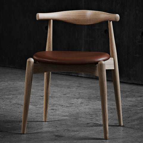 Carl Hansen & Son - CH20 Elbow Chair