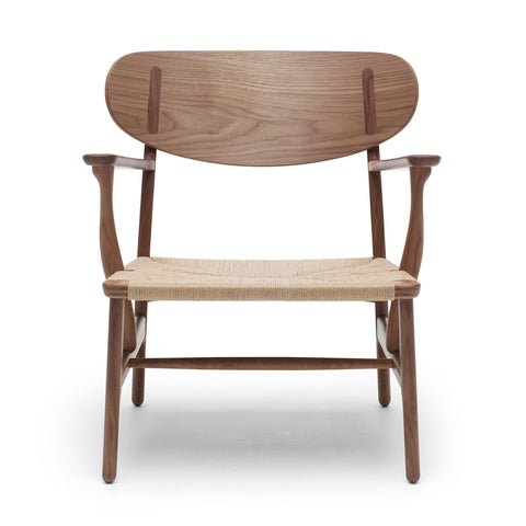 Carl Hansen & Son - CH22 Chair