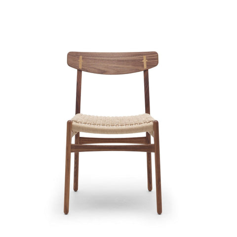 Carl Hansen & Son - CH23 Chair