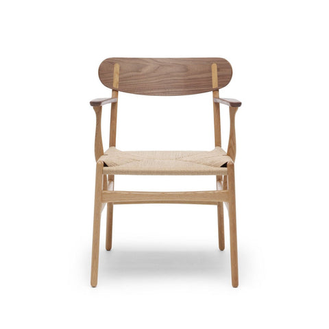 Carl Hansen & Son - CH26 Chair