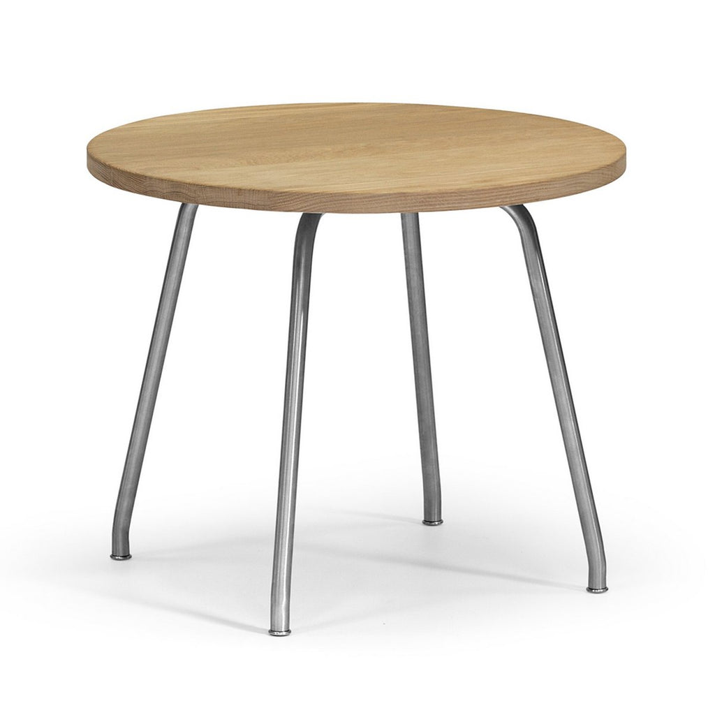 Carl Hansen & Son - CH415 Coffee Table - Coffee Table