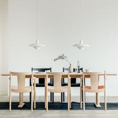 CHORUS Dining Table