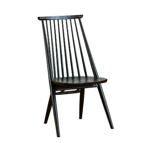 Kashiwa - CIVIL Chair oak - Dining Chair