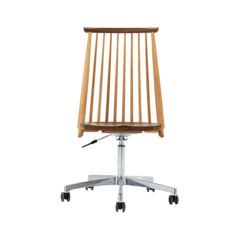 Kashiwa - CIVIL Desk Chair