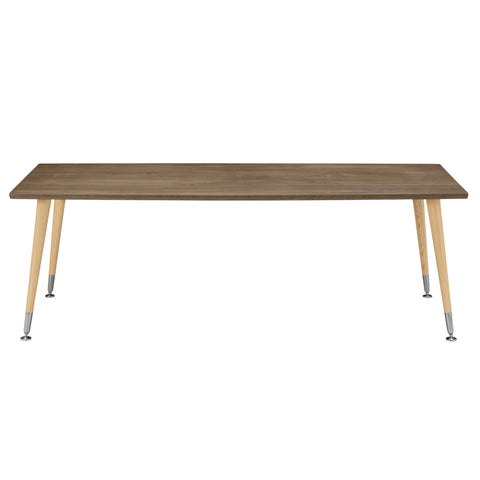 Kashiwa - CIVIL Dining Table - Dining Table