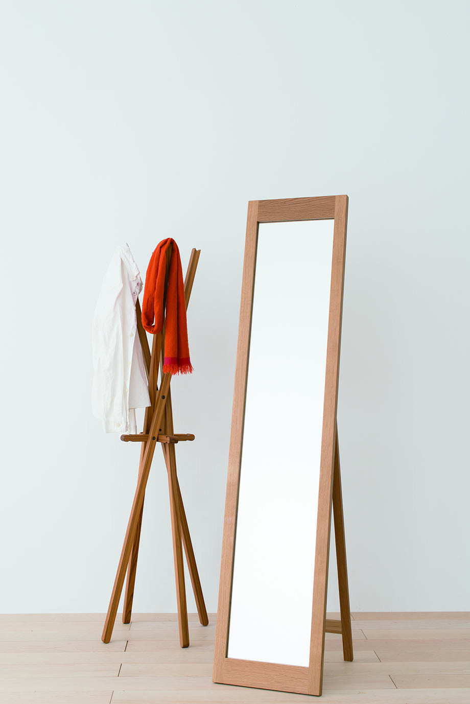 HIDA - madobe mirror - Accessories