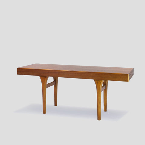 OUT OF STOCK - te table - Coffee Table