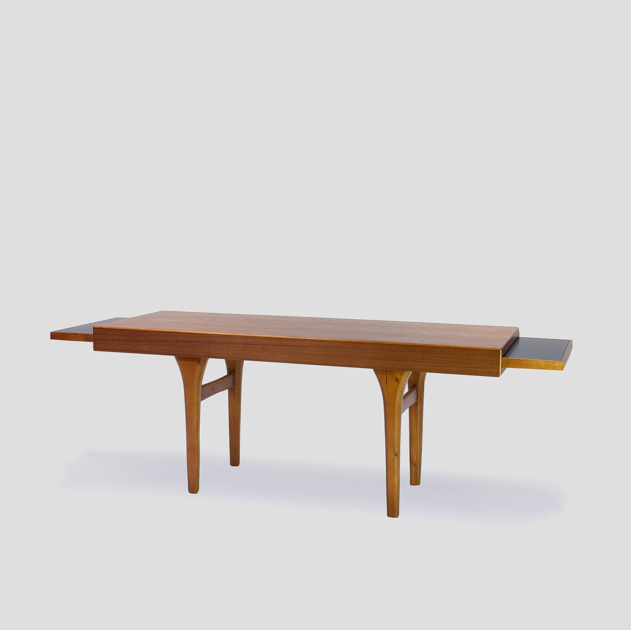 te table - Coffee Table - OUT OF STOCK