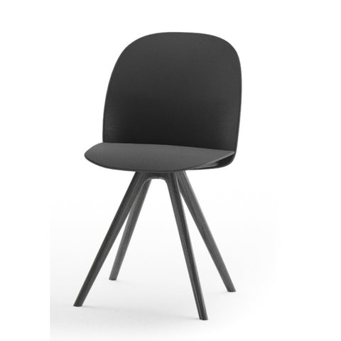 MITJA - COCO chair JULDC100_CL - Dining Chair