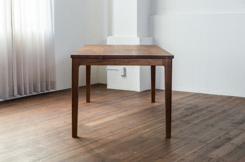 CORONA dining table DT314