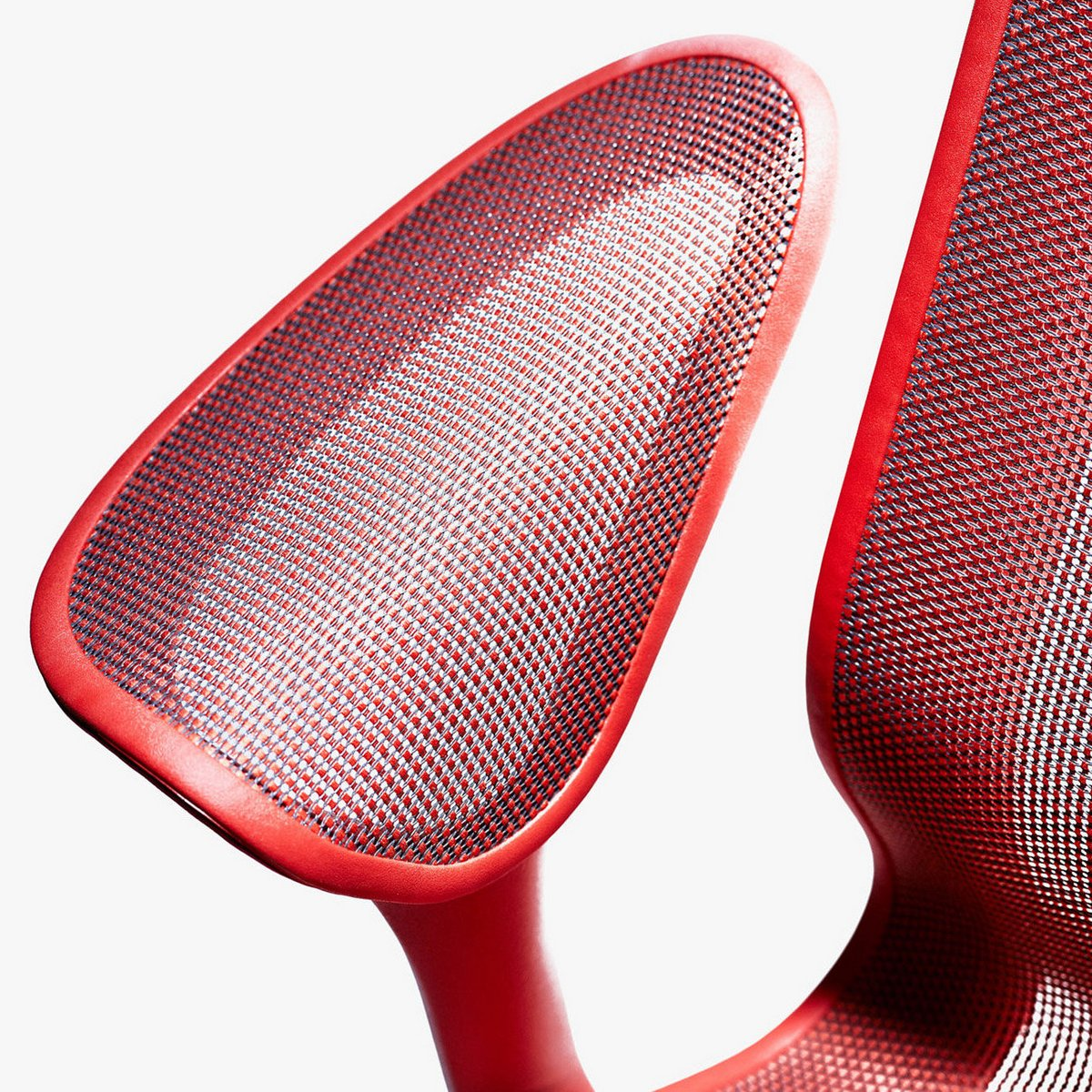 Herman Miller - Cosm Chair Canyon - Task Chair