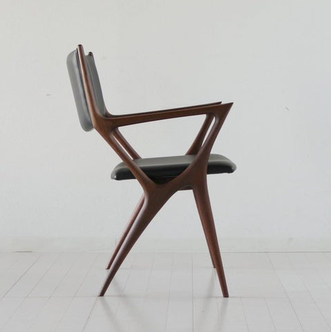 Creer Arm Chair