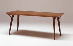 Creer Dining Table