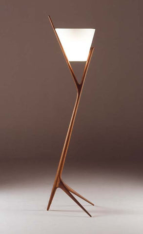 Creer Floor Lamp L
