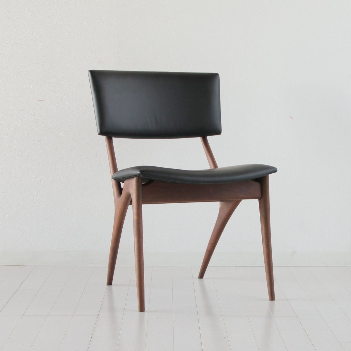 Takumi Kohgei - Creer Side Chair - Dining Chair