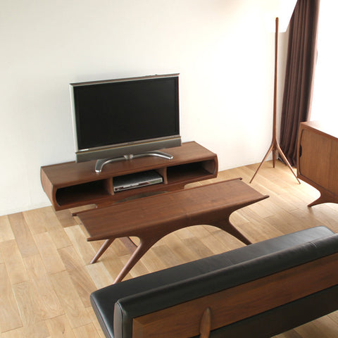 Takumi Kohgei - Creer TV Board 185 - Cabinet