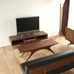 Creer TV Board 185 - Cabinet - Takumi Kohgei
