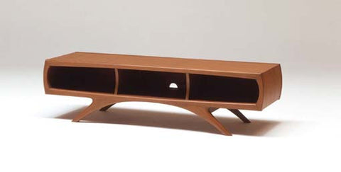 Creer TV Board 145 - Cabinet - Takumi Kohgei