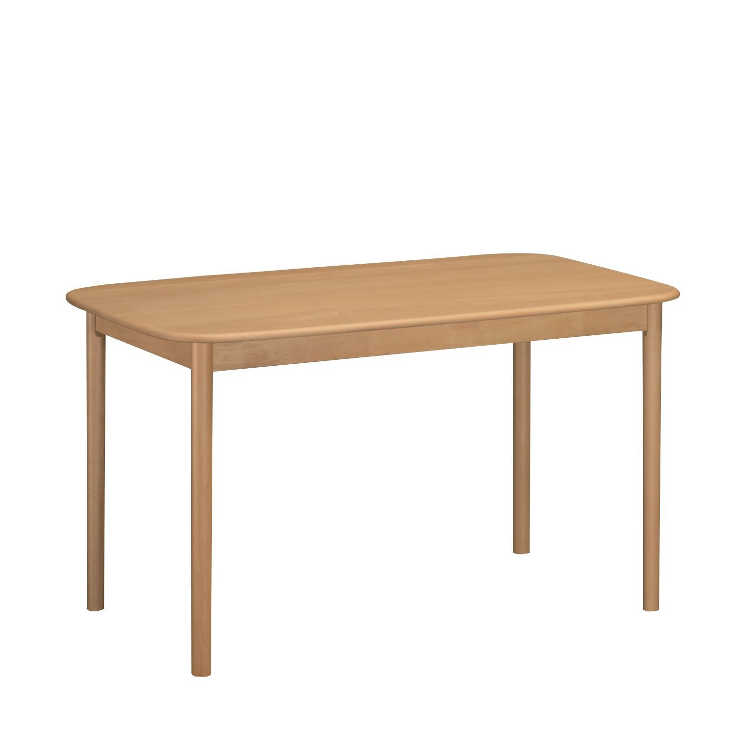 Kitono Dining Table S - Dining Table - Kitono by Karimoku