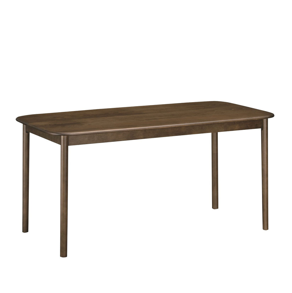 Kitono Dining Table L