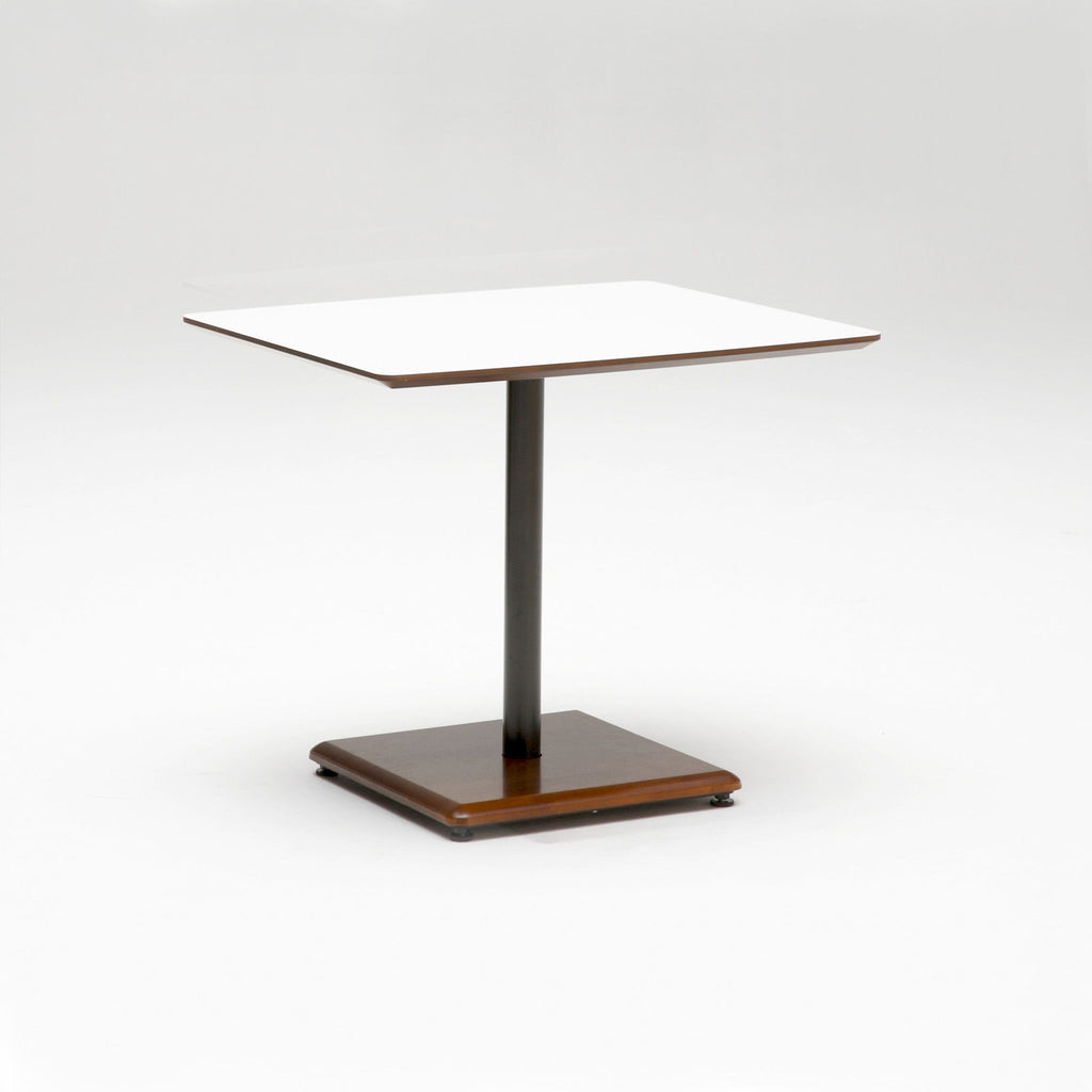 cafe table - Dining Table - Karimoku60