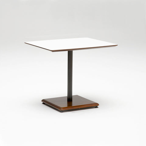 Karimoku60 - cafe table - Dining Table