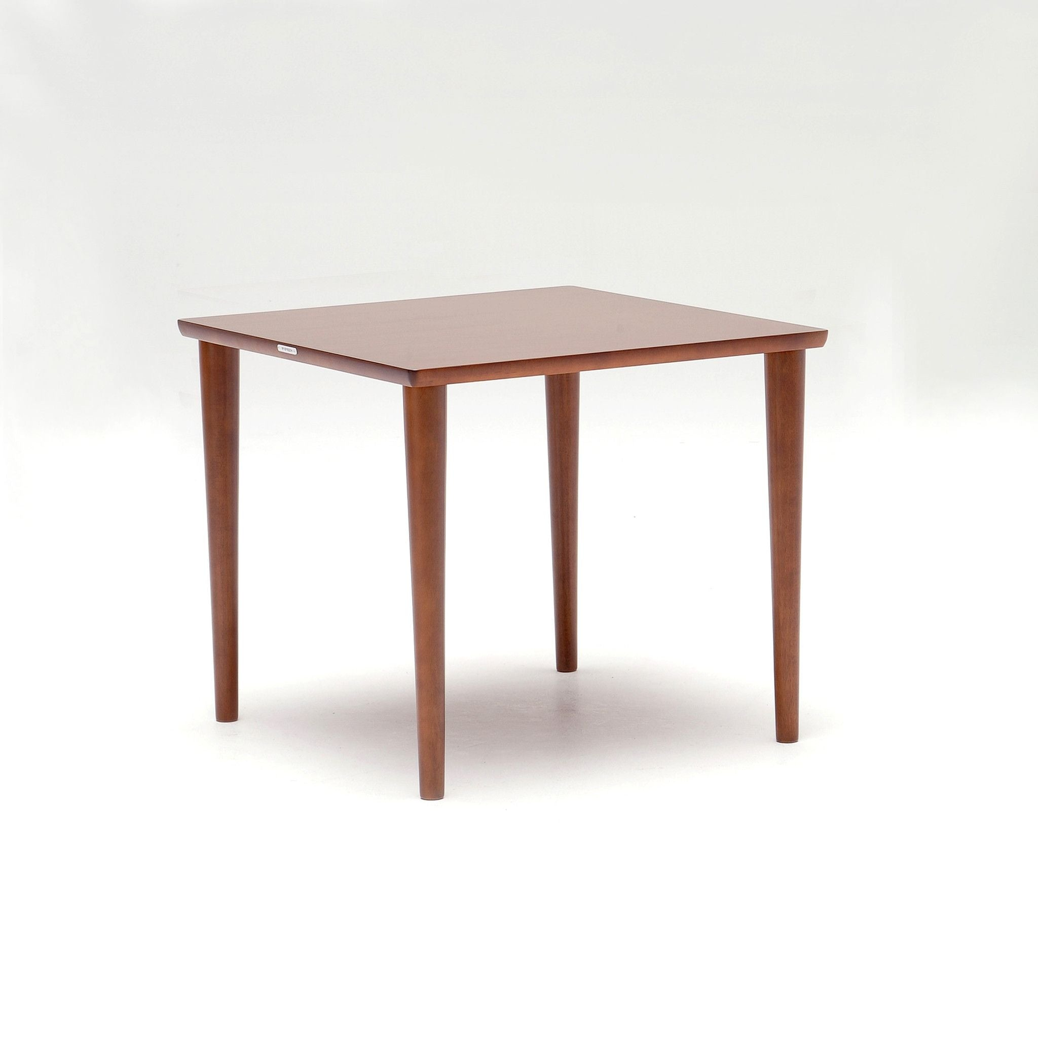 Karimoku60 - dining table 800 walnut - Dining Table