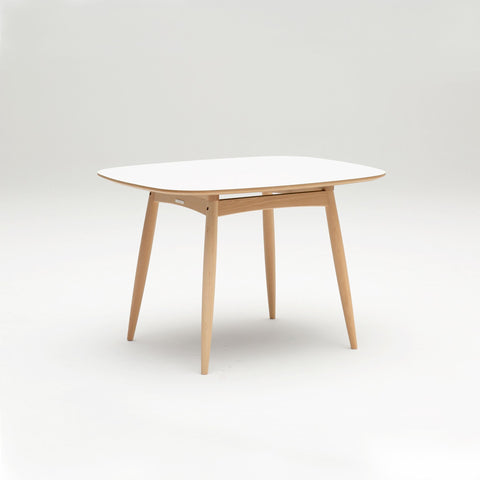 d table beech - Dining Table - Karimoku60