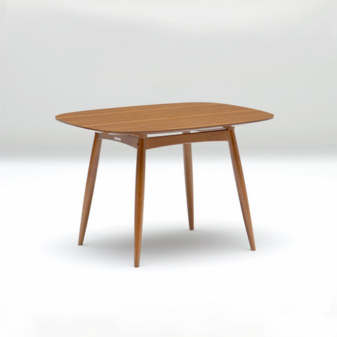 d table walnut - Dining Table - Karimoku60