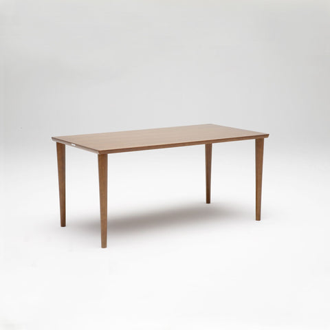 dining table 1500 walnut - Dining Table - Karimoku60