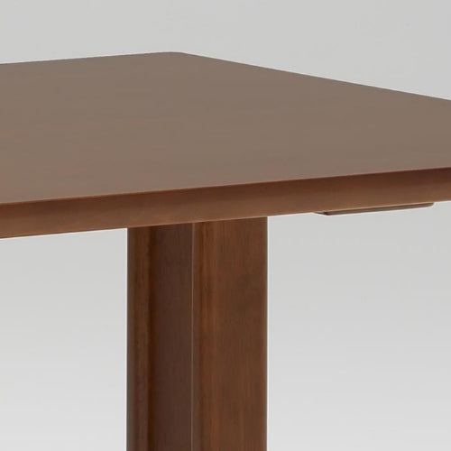 Karimoku60 - dining table T 1500 walnut - Dining Table