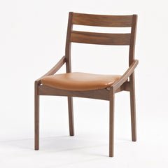 LARGO chair DC312-1N - Dining Chair - Nagano Interior