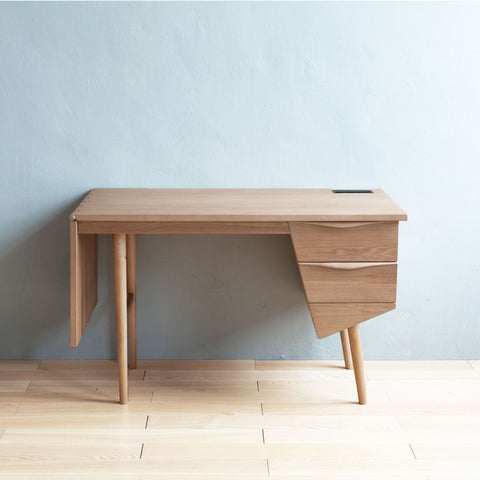 OUT OF STOCK - PIKKU Desk Lite - Desk