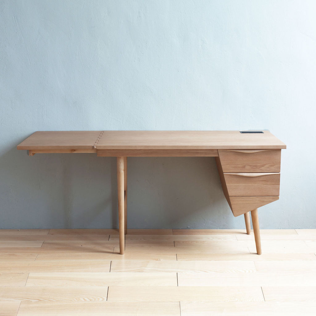 PIKKU Desk Lite - Desk - OUT OF STOCK
