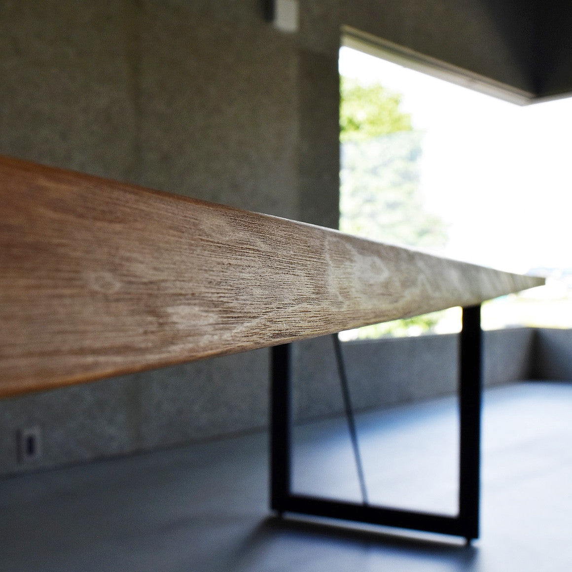 LAND DT029 table