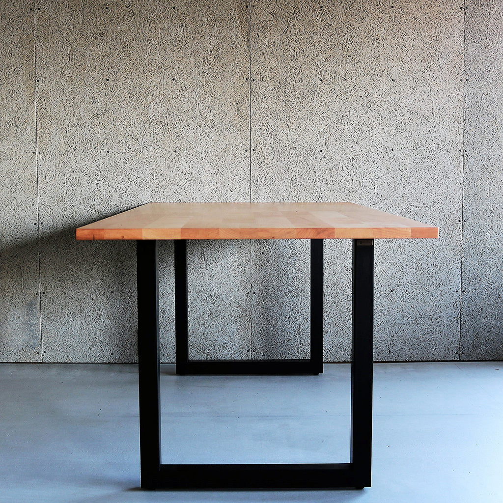 Nagano Interior - LAND DT034 table - Dining Table