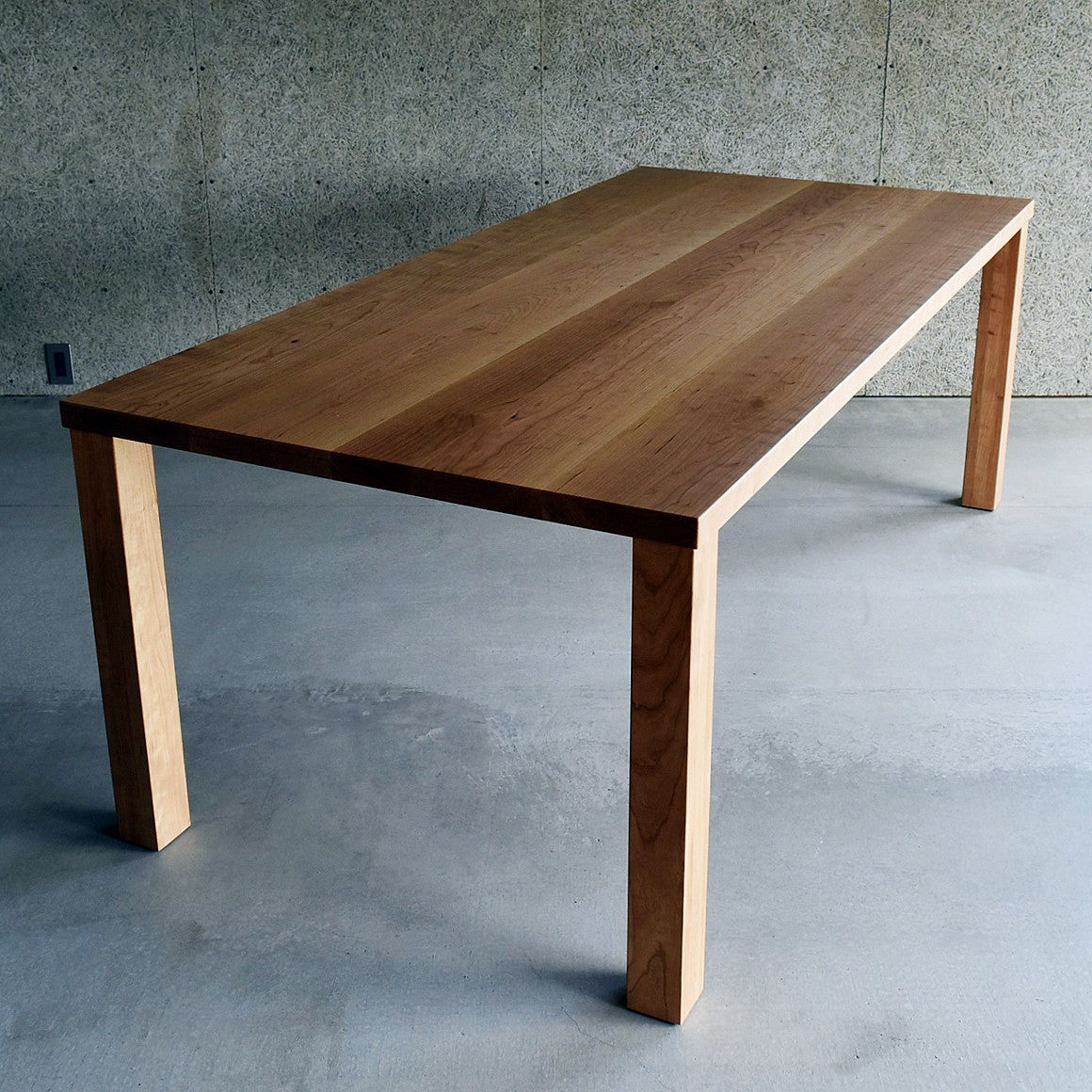 Nagano Interior - LinX Dining Table DT613 - Dining Table