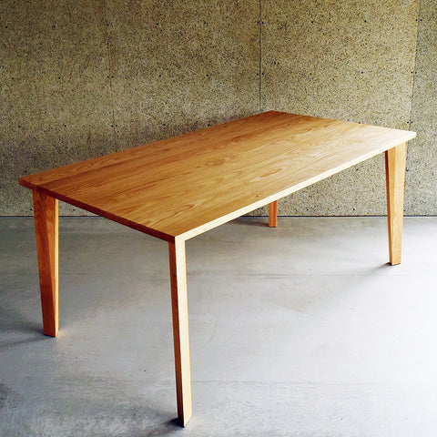 LinX Dining Table DT603 - Dining Table - Nagano Interior
