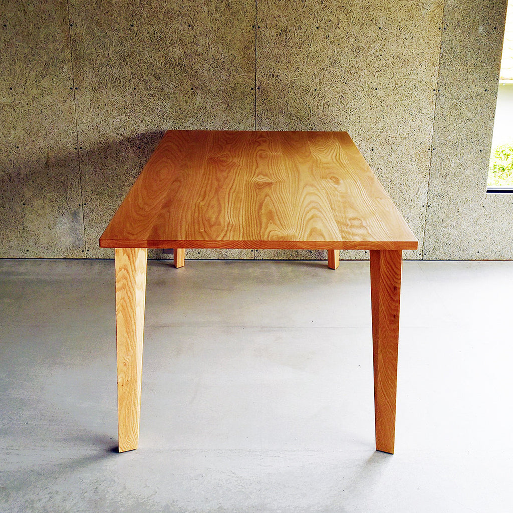 Nagano Interior - LinX Dining Table DT603 - Dining Table