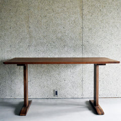 Nagano Interior - LinX Dining Table DT605 - Dining Table