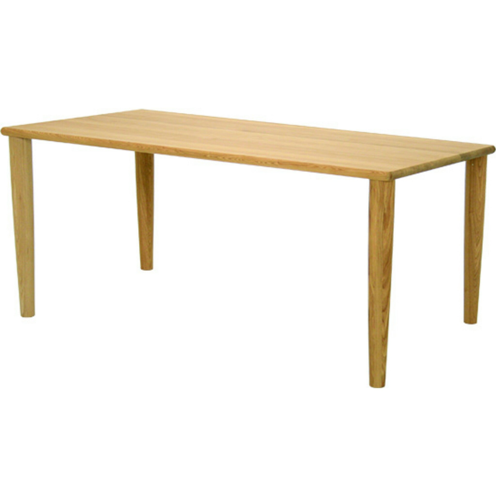 Nagano Interior - LinX Dining Table DT612 - Dining Table