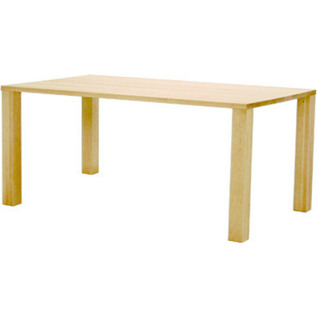 LinX Dining Table DT613