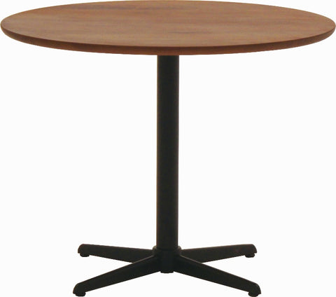 Cafe Table DT629-3S - Dining Table - Nagano Interior