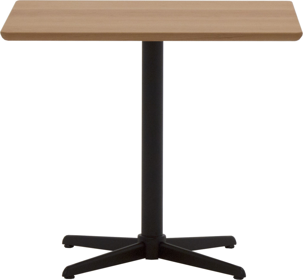 Nagano Interior - Cafe Table DT630-3S - Dining Table