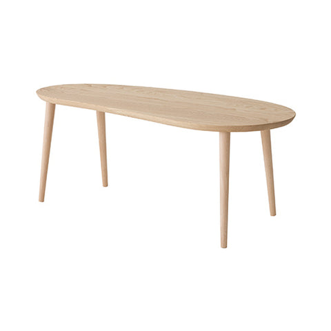 HIDA - kinoe Living Table L - Coffee Table