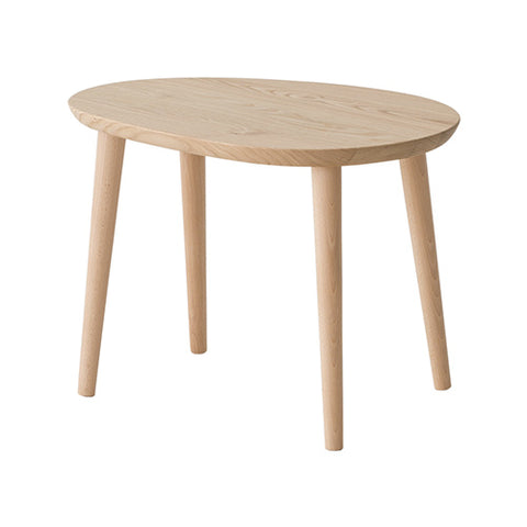 HIDA - kinoe Living Table S - Coffee Table