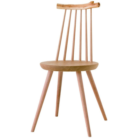 HIDA - kinoe Chair - Dining Chair
