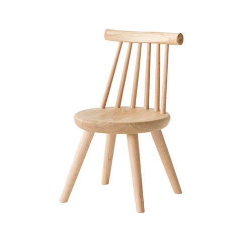 HIDA - kinoe Kid Chair - Dining Chair