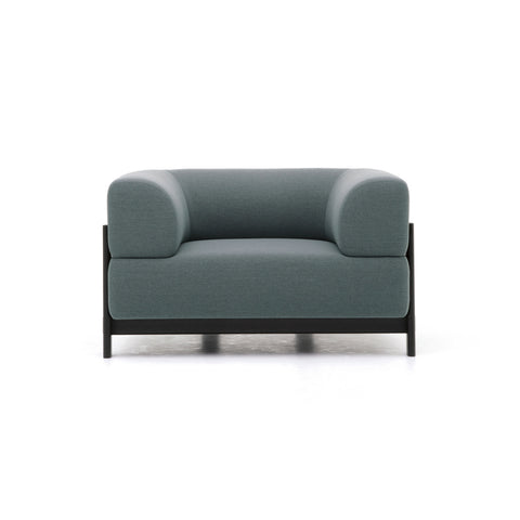 ELEPHANT SOFA ONE SEATER
